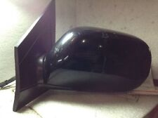 2001 2002 2003 2004 2005 2006 Acura Mdx Left Side MIRROR Sedan OEM #1658