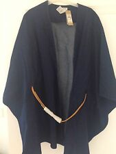 River Island Denim Kimono Jacket S/M 6/8/10/ New With Tags