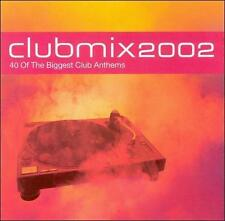 Club Mix 2002 2002