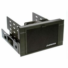 Evercool Armour ATX HDD Cool box HD-AR