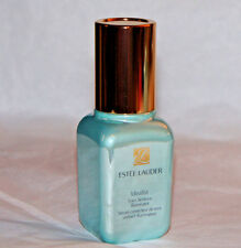 Estee Lauder Idealist Even Skintone Illuminator 1 oz