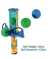 Children's Plastic Sling Shot With 3 Balls Great Fun For Boys & Girls - 59/2031