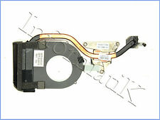 Packard Bell Easynote LM85 LM86 LM87 LM98 Dissipatore Heatsink 60.WK901.001
