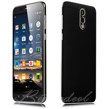 6 Inch Smartphone 3G AT&T Mobile Phone Quad Core Dual SIM Android 5.1 Unlocked