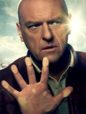 POSTER UNDER THE DOME STEPHEN KING SERIE TV DEAN NORRIS BIG JIM RENNIE FOTO #4