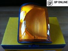 DISCOVERY 2 FRONT INDICATOR LIGHT  RH  OE XBD100870