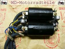 Honda CB 750 Four K0 K1 K2 K6 K7 F1 Zündspulen Coil Assy, ignition 30500-300-013