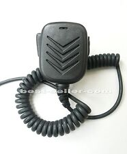 GS-74A7A Hand Mic for Yaesu MH-74A7A for VX-8DR/E,vertex standard,horizon,vx8dr