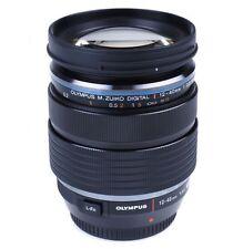 Olympus M.Zuiko Digital ED 12-40mm 12-40 mm 1:2.8 2,8 PRO Olympus-Fachhändler