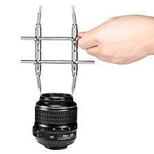 NEEWER DSLR Camera Lens Spanner Wrench Repair Repairing Open Tool  UD#20