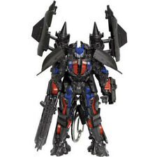 TRANSFORMERS 2 ROTF Keychain Optimus Prime Jetprime Jetfire ACTION FIGURE NEW