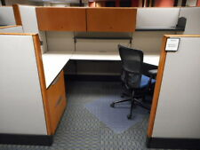 USed Cubicles, Haworth Office Furniture