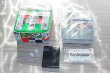 RARE Copieur SNES en boite Super Nintendo ♦ PRO FIGHTER X + Parallel Adaptor