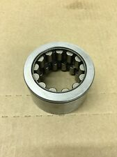 YAMAHA Snowmobile 8DN-11415-00-00 CRANKSHAFT BEARING SRX700 SXV70 Used