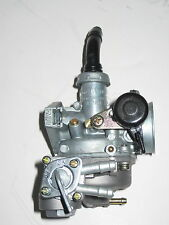 Carburetor HONDA CT CT70 CT-70 MINI TRAIL CT90 CT-90 PASSPORT LH DAX SL KEIHIN