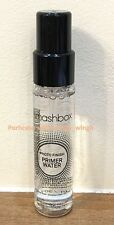 New Smashbox Photo Finish Primer Water 30ml as Fab Makeup Gift Good Value