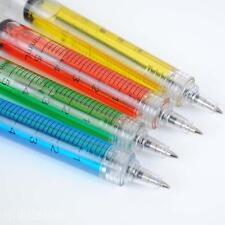 50X Kugelschreiber Büro Tische Druckkugelschreiber Fashion * Spritz Form*