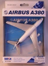 DARON  Airbus A380 Aircraft Toy RLT380