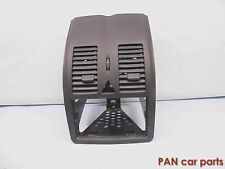 VW Polo 6N2 Verkleidung Mittelkonsole 6N0858069B, ABP/OLHO, 230