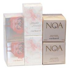 CACHAREL Noa Eau de Toilette - 30 ML OVP + NUOVO!