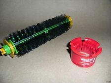 NEW Roomba 500 Series Bristle Brush Pet  +Cleaning tool 530 540 550 560 570 580