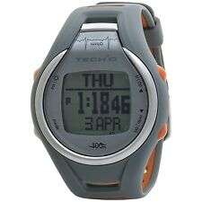 Tech4o Accelerator Pro Plus Watch - Heart Rate / Speed / Calorie Monitor - NEW!