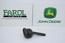 Genuine John Deere Lawnmower Brake Caliper AMT496 2653 3215 3225 3235 3245 3653