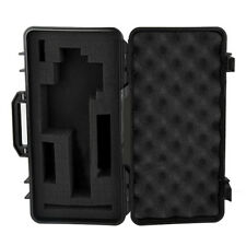 Portable Carry Handbag Hard Case Storage Bag for DJI OSMO Handheld Gimbal Camera