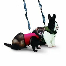 Super Pet Comfort Harness W/Stretchy Stroller Medium