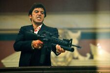 Scarface poster 36 inch x 24 inch / 20 inch x 13 inch