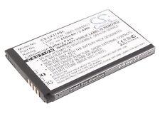 3,7 v Bateria Para Lg lg990g, Lgip-430n, Sbpl0098901, Tm300, Un430 Wine Ii, Mt375,