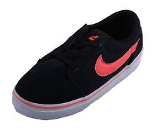 Nike Infant Toddlers Satire II TD Skate Shoes 743187 061 SIZE 9C retail $45 New