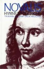 Hymns to the Night by Novalis (1988, Paperback, Revised)