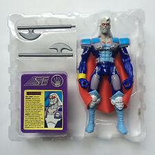 Century - Iron Man Marvel vintage action figure ToyBiz (1995) Loose Complete NM