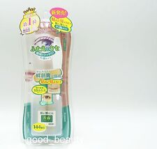d-up Wonder Eyelid Adhesive Tape Skin Color Partial Use 144pcs JAPAN