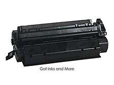 Black Toner Cartridge for Canon S35 (7833A001AA) ImageCLASS D320 LC 510