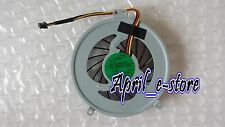 NEW cpu fan for SONY Vaio ADDA AD000JE7 AD5605HX-GD3 DC 5V 0.5A