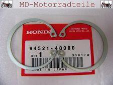 Honda CB 750 four k2-k6 set seegeringe fourche à partir de cadre Nº 2093731 F - 9