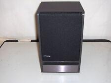 BOSE 141 Speaker only one Speaker