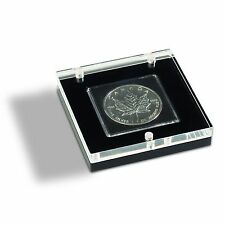 Prisma 1 Coin Display Box Case For Quadrums Show Exhibition Free Usa Shipping