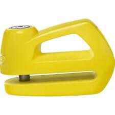 PINZA FRENO ABUS ELEMENT 290 AMARILLO  +++ENVIO GRATIS+++