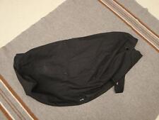 K062: mil-tec grande armée gepäcksack sac noir