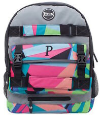 PENNY Pouch Backpack Slater Rucksack  20L Backpack Skateboard Penny Board