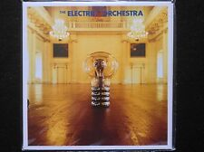 The Electric Light Orchestra Import CD - Mini Album Format - Brand New