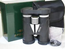 jumelles 10x42 binoculars jumelle ROSS-OPTICS pour outdoor ou l'observation