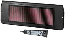K&N High Flow Replacement Air Filter 1995-2001 Triumph Trophy 900 # TB-9091