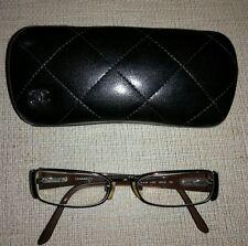 lunette de vue chanel