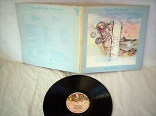 STEVE HACKETT, VOYAGE OF THE ACOLYTE, 1975, (GENESIS) EXCELLENT CONDITION