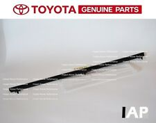 TOYOTA 4RUNNER 84-89 PICKUP 84-88 Door Weatherstrip NEW OEM 68160-89116