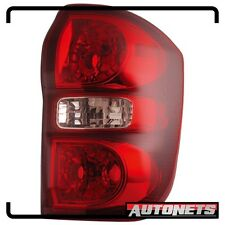 For Toyota RAV4 2004-2005 RIGHT Rear Taillight Taillamp